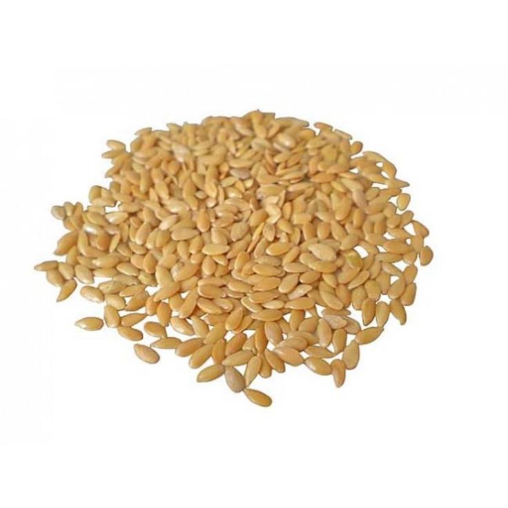 Семена, грунт, земля, средства по уходу за растениями